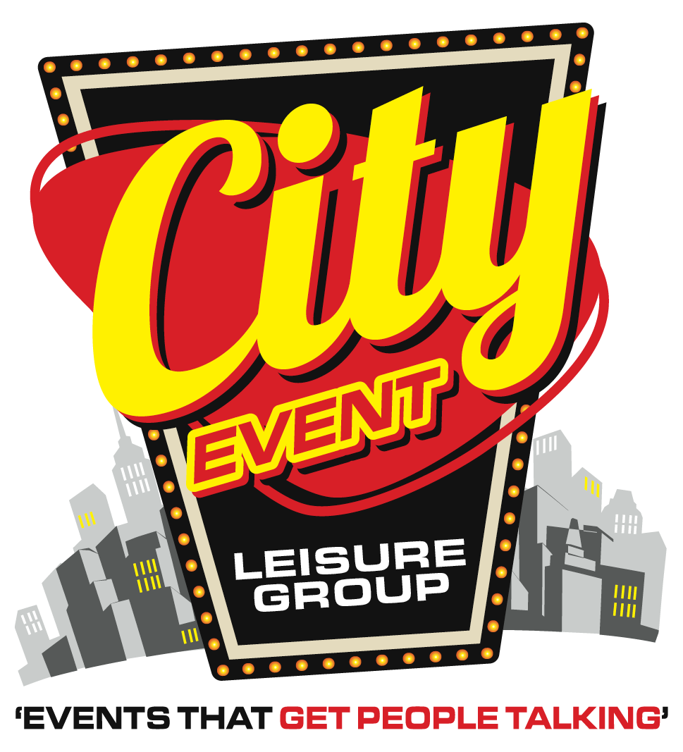City Event Leisure