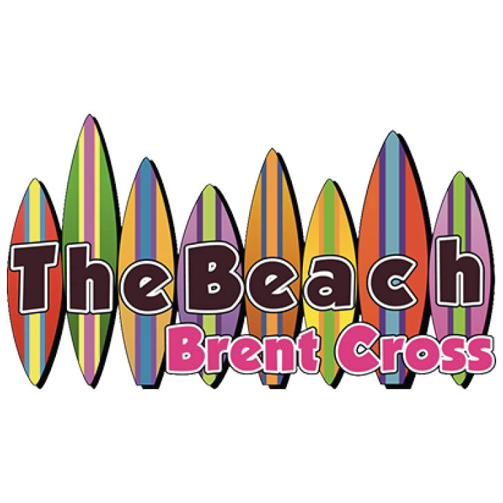 The Beach Brent Cross City Event Leisure Client